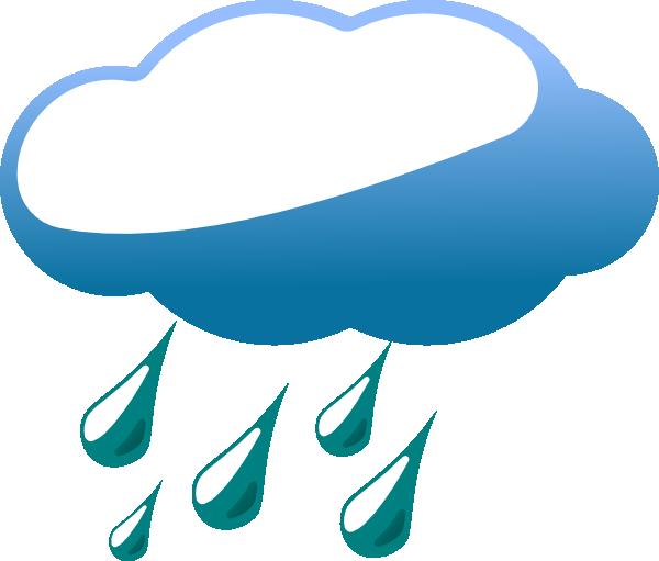 Free rain clipart public domain rain cli-Free rain clipart public domain rain clip art image and graphics-11