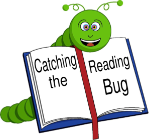 ... Free reading clipart images ...