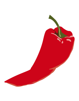 Free Red Chili Clip Art Web Graphics At -Free Red Chili Clip Art Web Graphics At Stuart S Clipart-1