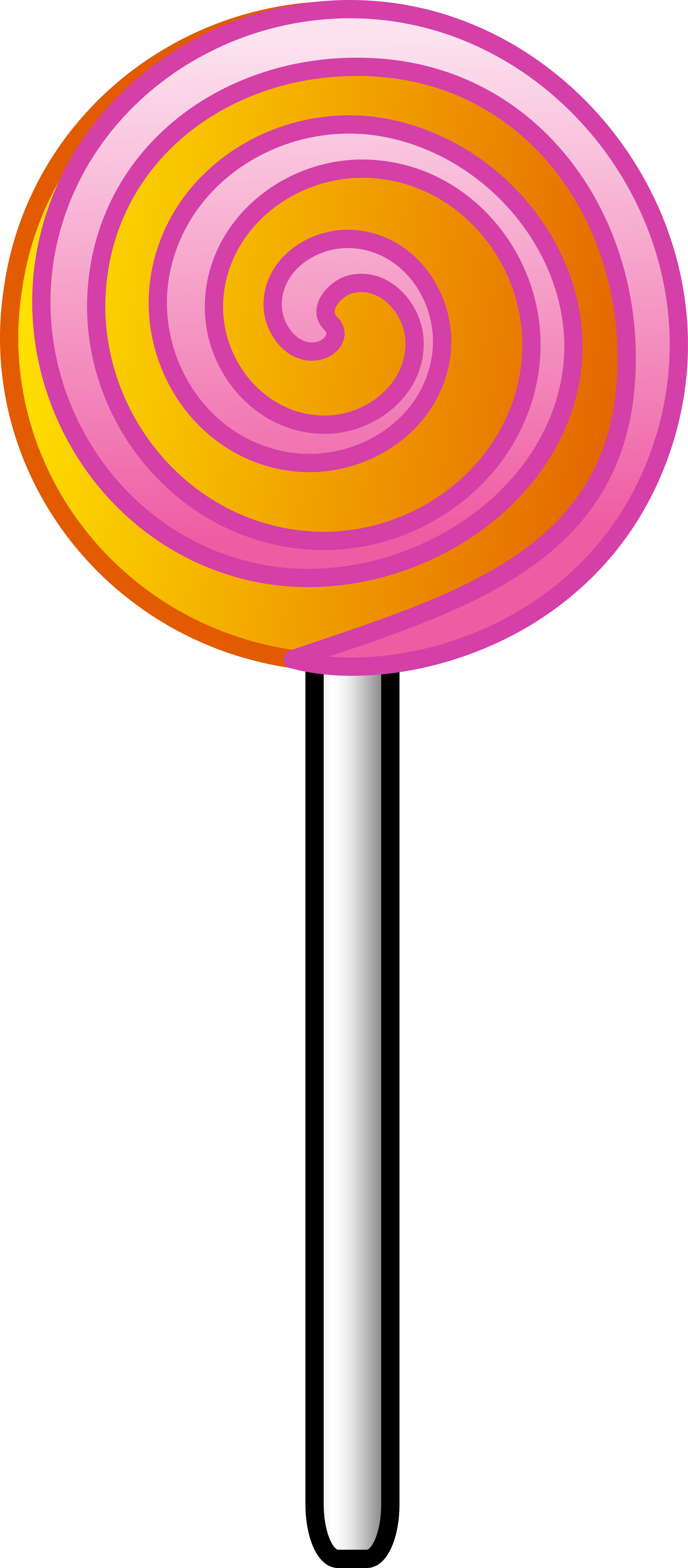 Free red lollipop clipart .-Free red lollipop clipart .-16