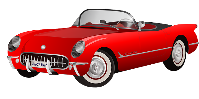 Free sports car clipart clipa