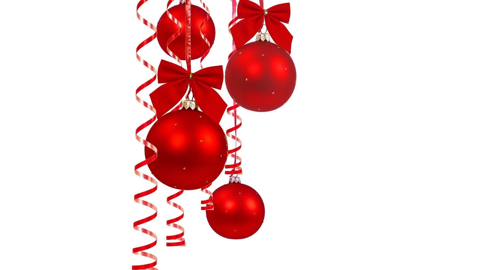 Free Religious Christmas Clip .-Free Religious Christmas Clip .-16