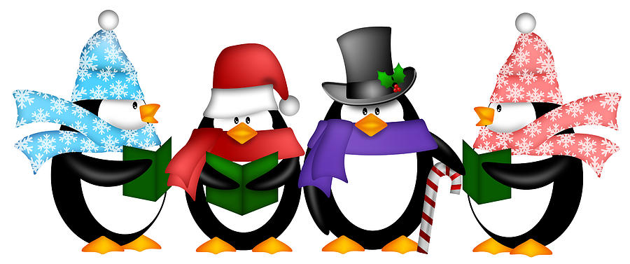 Free Religious Christmas Clip .-Free religious christmas clip .-8