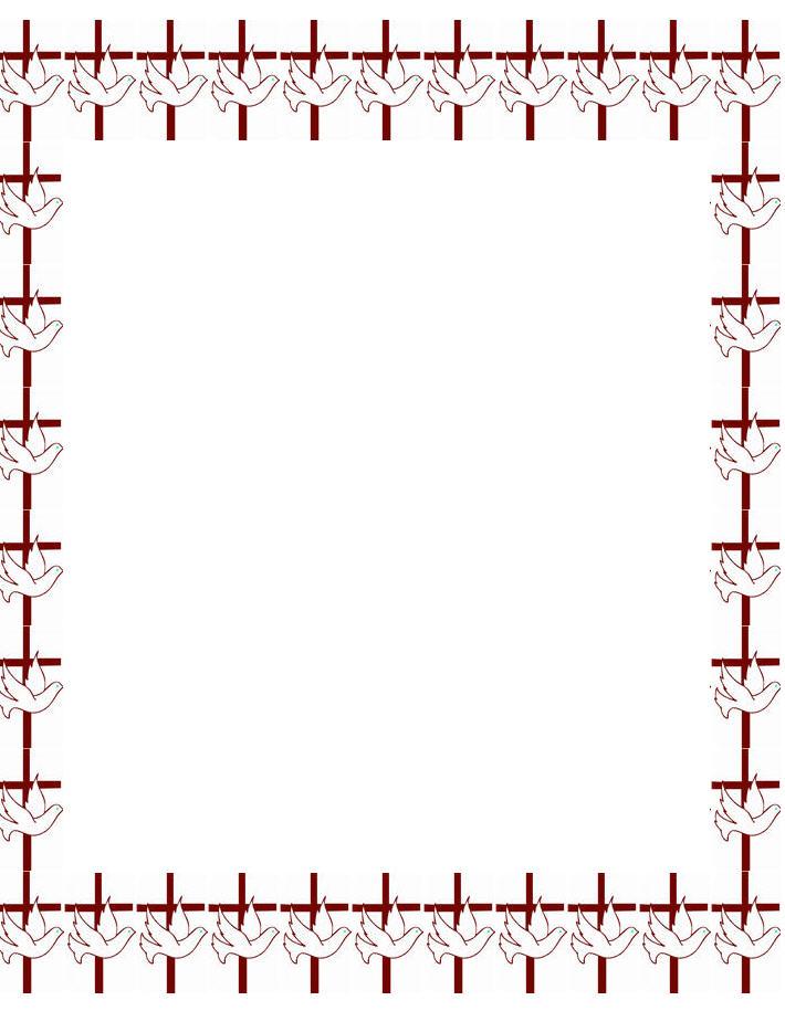 free religious clip art borders-free religious clip art borders-15