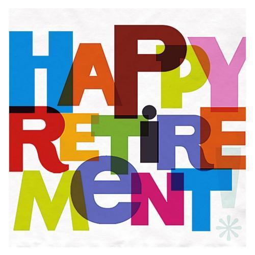 Free Retirement Clipart-Free Retirement Clipart-2