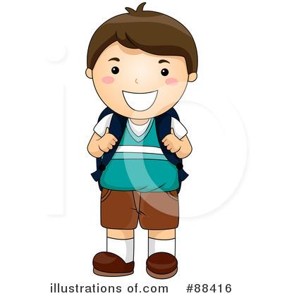 Free Rf School Boy Clipart .-Free Rf School Boy Clipart .-6