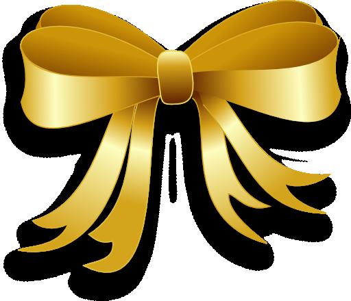Free Ribbon Clipart Public Domain Ribbon-Free ribbon clipart public domain ribbon clip art images and image 2-9