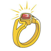 Free Ring Clipart Pictures-Free Ring Clipart Pictures-5