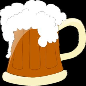 Free root beer float clipart  - Root Beer Float Clip Art
