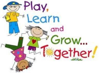 Free School Clip Art | school clip art free preschool children clip art preschool clip art