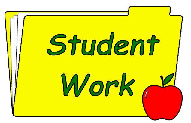 Free School Clip Art With Words Word Art-Free School Clip Art With Words Word Art-1