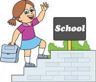 Free School Clipart Clip Art . .