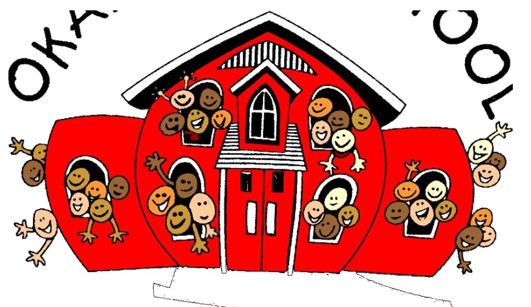 Free School Clipart-free school clipart-7