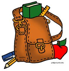 Free School Clipart-free school clipart-8