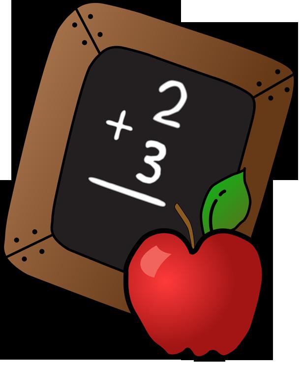 Free School Clipart-free school clipart-11