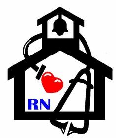 Free School Nurse Clip Art Clipart-Free school nurse clip art clipart-7