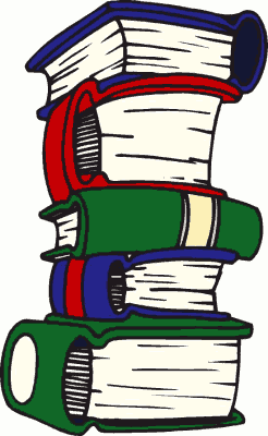 Free School Supplies Clipart-Free School Supplies Clipart-7