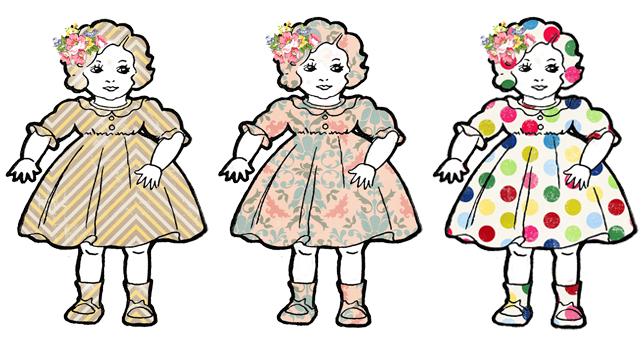 Free Shabby Dolls By FPTFY-free shabby Dolls by FPTFY-14
