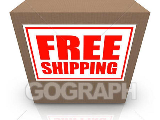 Free Shipping Clipart-Free Shipping Clipart-8