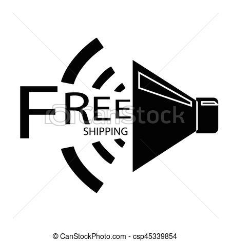 Free Shipping Speaker - Csp45339854-free shipping speaker - csp45339854-16