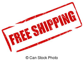. ClipartLook.com Free shipping stamp-. ClipartLook.com Free shipping stamp-0