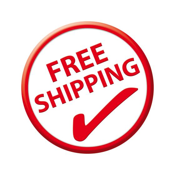 Sign Free Shipping Clipart #1-Sign Free Shipping Clipart #1-20