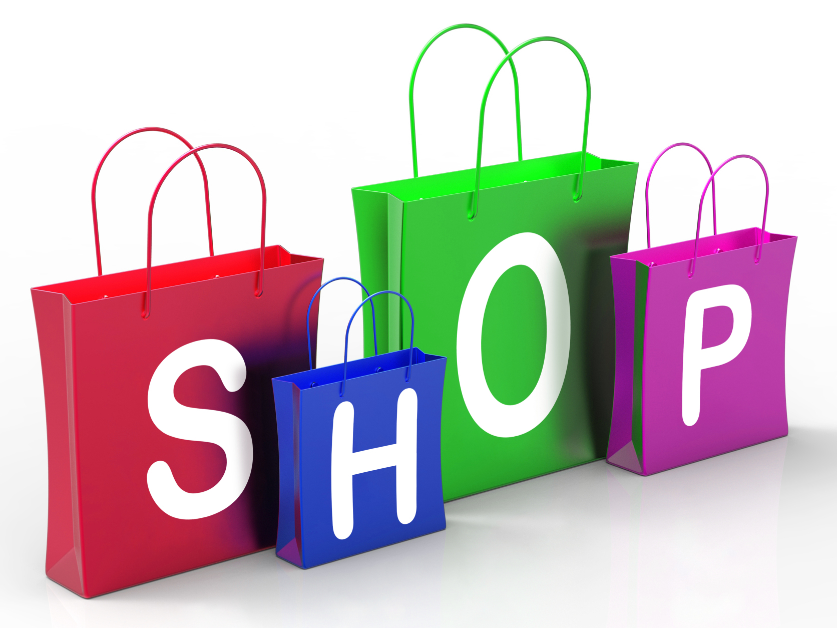 Free Shopping Clipart-Free Shopping Clipart-0
