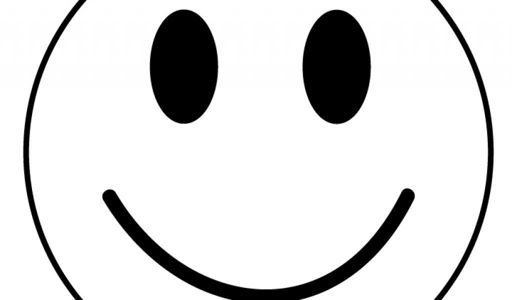 Free Smiley Face Clip Art .-free smiley face clip art .-8