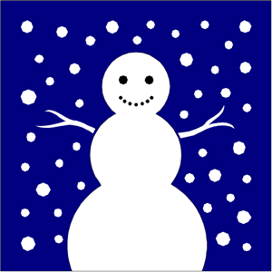 Free Snow Clipart Snow Image And Graphics
