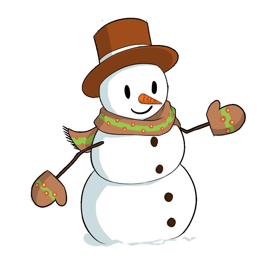 Free Snowman Clipart. Snowman15-free snowman clipart. Snowman15-7