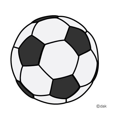 Free soccer ball pictures of clipart and-Free soccer ball pictures of clipart and graphic design and-18