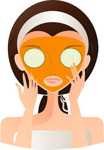 ... Free Spa Clipart Clipart - Free to use Clip Art Resource ...
