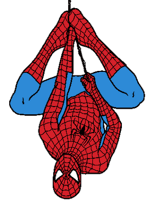 ... Free Spiderman Clipart - ClipArt Best ...