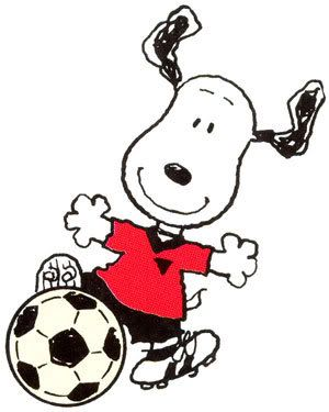 Free sports soccer clipart clip art pict-Free sports soccer clipart clip art pictures graphics 2 clipartall 2-13