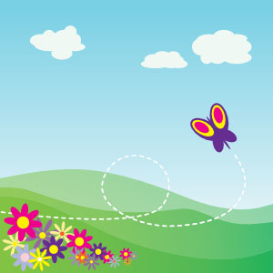 Free spring clip art for all .-Free spring clip art for all .-17