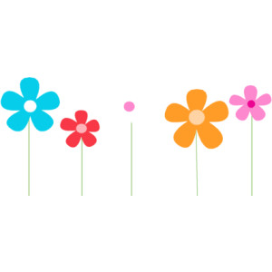 free spring clipart-free spring clipart-9