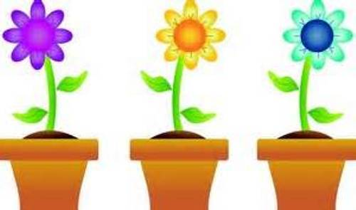 Free Spring Clipart-free spring clipart-7