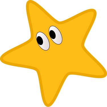 Free Star Clipart-Free Star Clipart-18