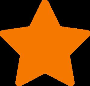 ... Free Star Clipart - Clipartall ...-... Free Star Clipart - clipartall ...-8