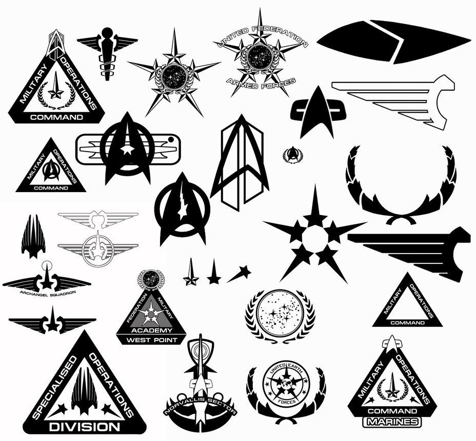 Free Star Trek Clip Art ... Resolution 928x861 .