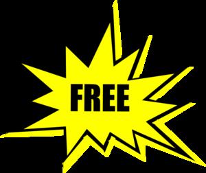 Free Starburst Clip Art-Free Starburst Clip Art-6