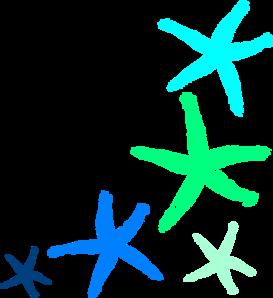 ... Free Starfish Clipart - Clipartall-... Free Starfish Clipart - clipartall-7