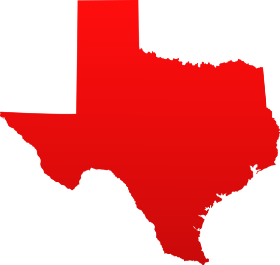 Free state of texas clip art .