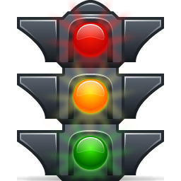 Free Stop Light Clipart Images Clipart B-Free Stop Light Clipart Images Clipart Best-17