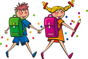 Free Students Clipart Free .