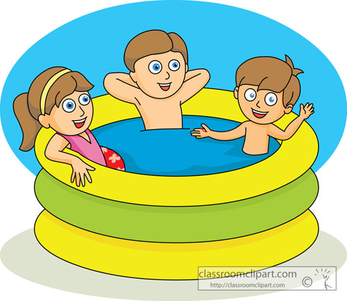 Free Summer Clipart Clip Art Pictures Graphics Illustrations