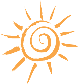 Free Sun Clipart-Free Sun Clipart-19