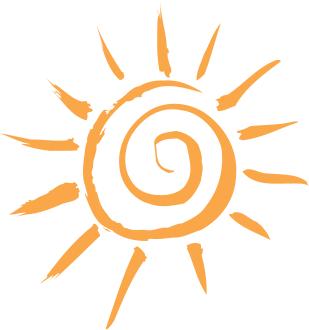 Free Sun Clipart-Free Sun Clipart-16