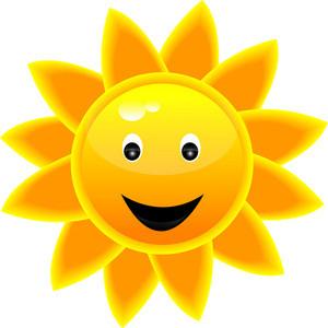 Free Sun Clipart Images-Free Sun Clipart Images-13