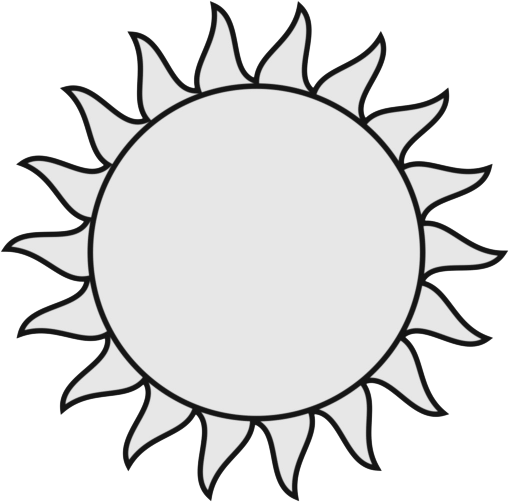 Free Sun Clipart-Free Sun Clipart-13